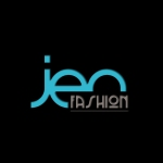 jenfashion-logo1