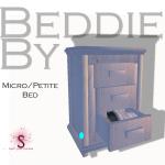 Beddie by Png