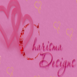 ~CD~ Valentines Logo