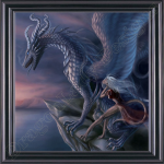 Dragon Fantasy_p