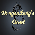 DragonLady's Closet Sign in Creampuff 1024x1024