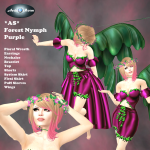 Forest-Nymph-Purple-vendor