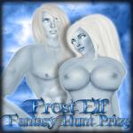 FrostElfImage1