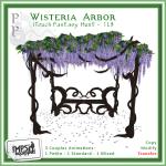 PP-Wisteria-Arbor-Fantasy-Hunt-2013