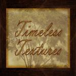 TT Logo Timeless Textures 512