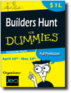 hunt-sl-builder-hunt-for-dummies